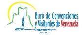 logo-bcvv